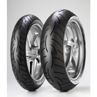 METZELER 〔WEB価格〕ROADTEC Z8M INTERACT 120/70ZR-17&160/60ZR-17 前後セット