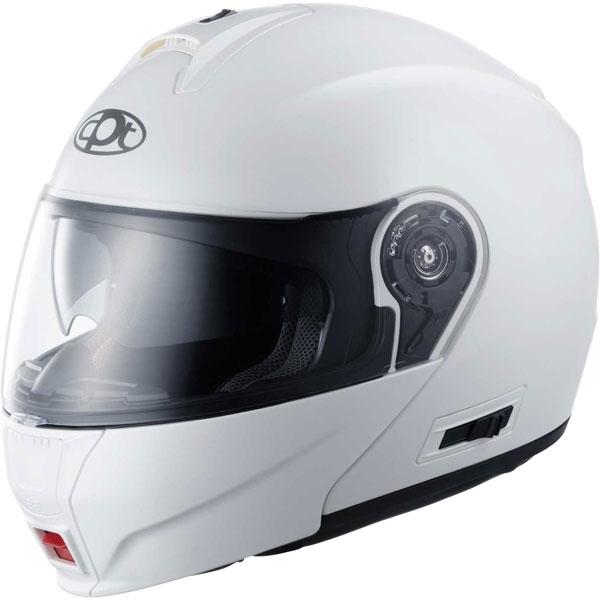 CPS インナーサンシェード付システムヘルメット