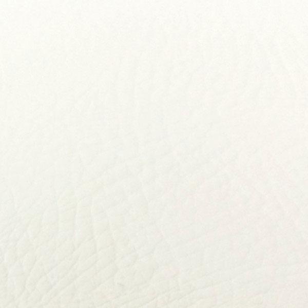 Grondement 【受注生産/2週間程度】グロンドマン国産シートカバー 張替(要工具)タイプ