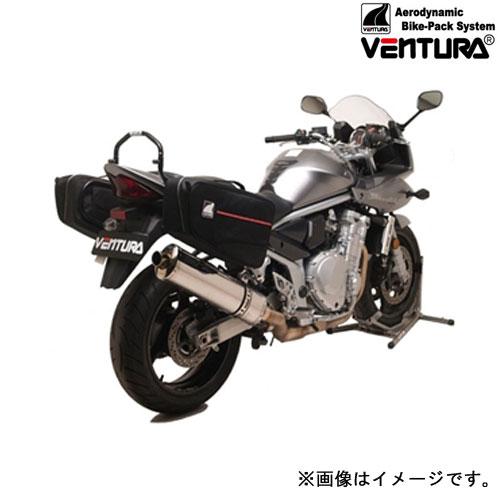 VENTURA 【SUZUKI】パニアサポートスズキ#バンディット1250F