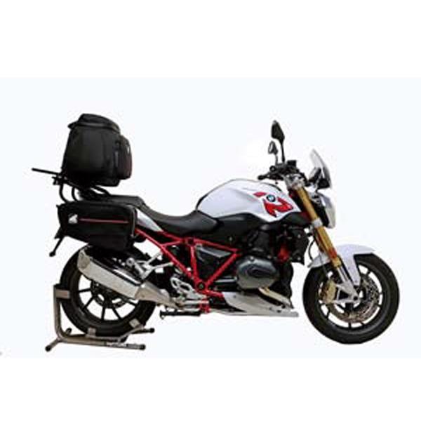 VENTURA 【BMW】オプションパニアサポートBMW#R1200R