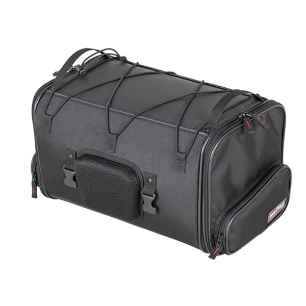 TANAX 〔WEB価格〕ミッドシートバッグ MFK-214 4510819104807 縦280×横290×高さ450mm(28L) 容量:28L