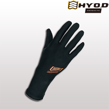 HYOD PRODUCTS STV007N COOL HAND BOOSTER(ロング)-ブラック- ブラック◆全2色◆