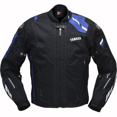 Y'S GEAR YAS31-K スポーツジャケット