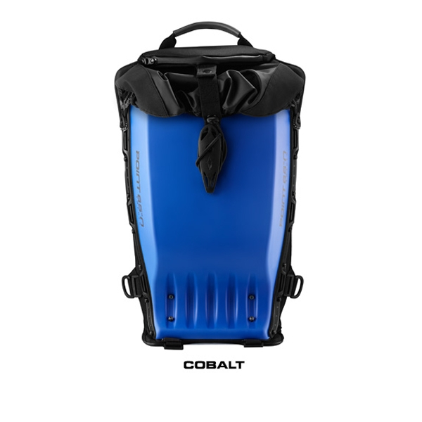 Point 65 Packs BOBLBEE 20L GT