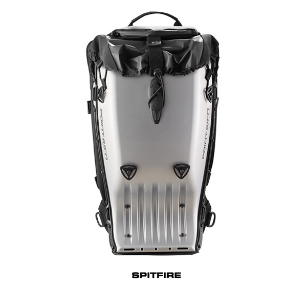 Point 65 Packs BOBLBEE 25L GT