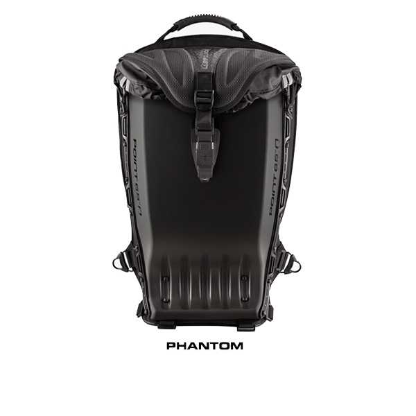 Point 65 Packs BOBLBEE 20L GTX