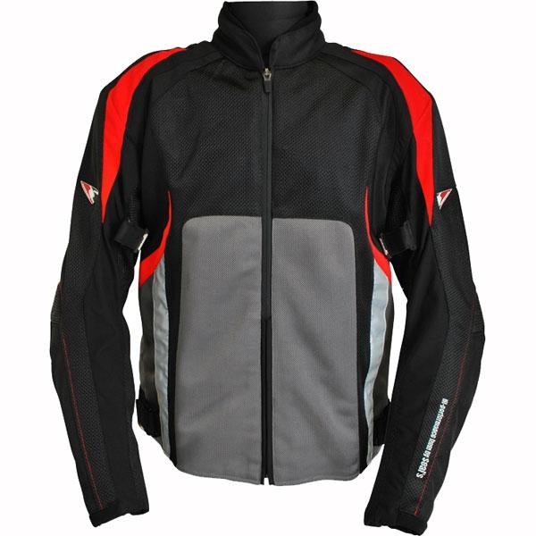 【特価品】SEAL'S スポーツメッシュジャケット