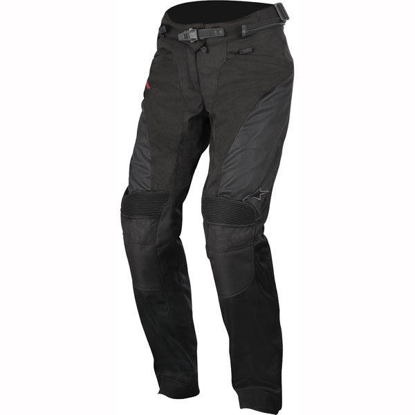 alpinestars STELLA(レディース) SONORAN AIR DRAYSTAR OVERPANTS