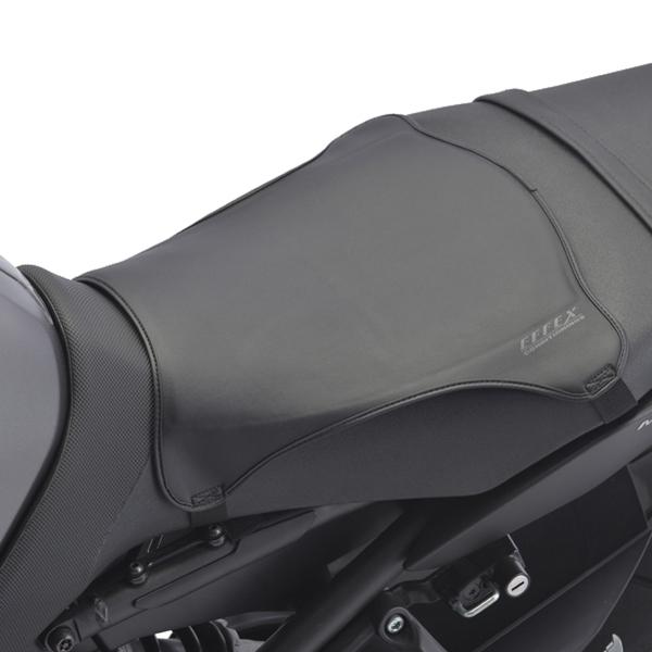 PLOT GEL-ZAB R(ゲルザブR) EHZ3136 4548916744503 前端幅310mm×後端幅360mm×前後長310mm