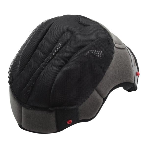 FOX RACING V1ヘルメット コンフォートライナー '13~'16年モデル対応