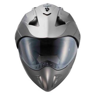 SKY MARK-III ヘルメット