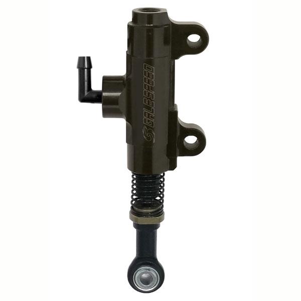 GALE SPEED リア ブレーキマスターシリンダー φ12