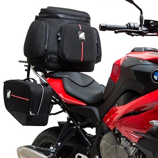 VENTURA 【BMW】オプションパニアサポートBMW#S1000XR