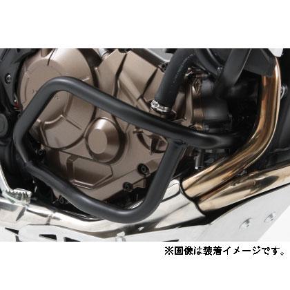 HEPCO&BECKER エンジンガード