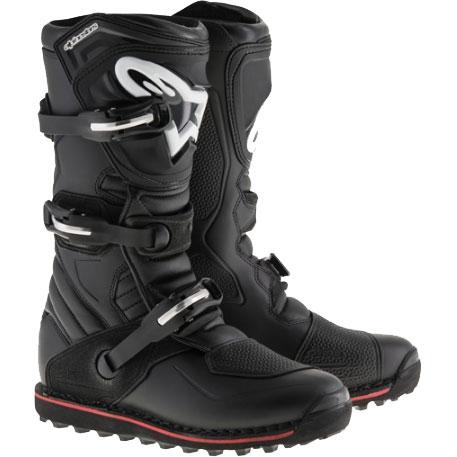 alpinestars TECH-T ブーツ