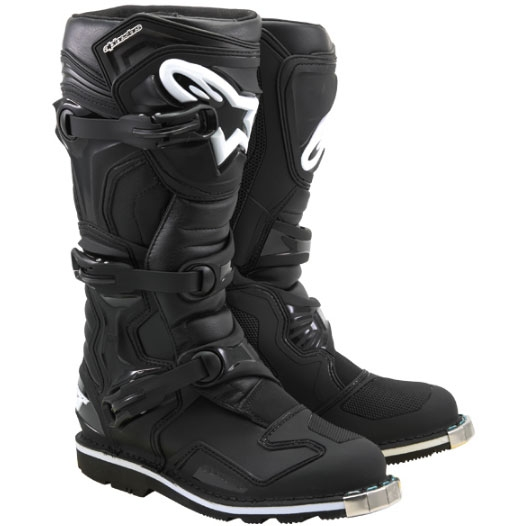 alpinestars TECH1 ALL-TERRAIN ブーツ