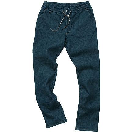 HYOD PRODUCTS 【在庫限り】HYD527D D3O EASY RIDE PANTS WARM LAYERD