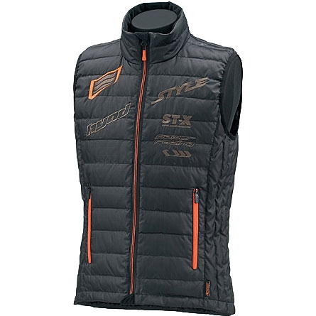 HYOD PRODUCTS 【在庫限り】SPEED-iD DOWN INNER VEST