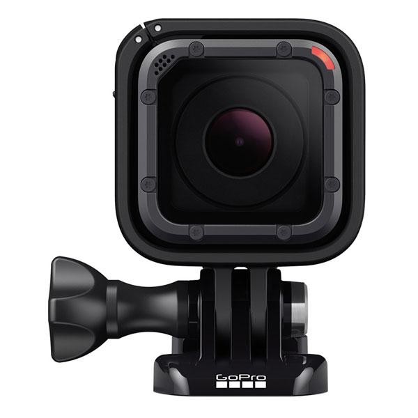 GoPro ゴープロ HERO5 セッション 『ヒーロー5・セッション』