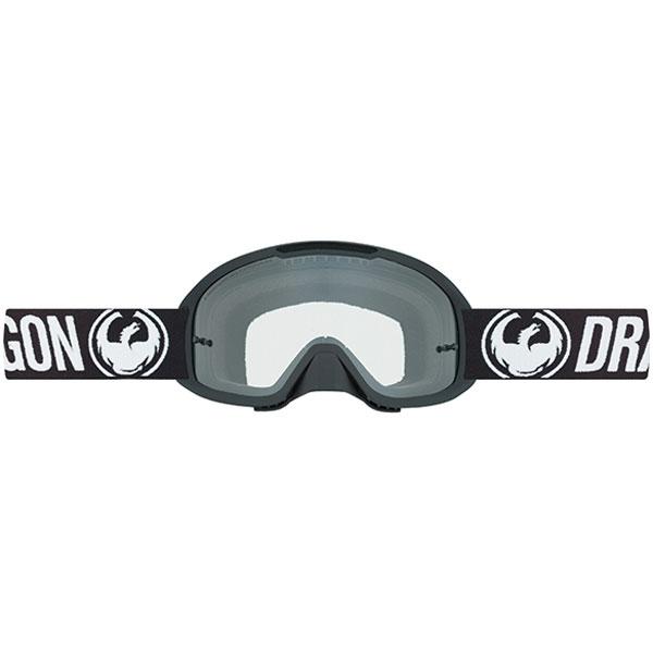 DRAGON MDX2 ゴーグル COAL2(コール2)