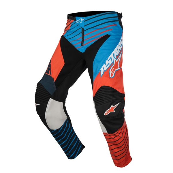 alpinestars YOUTH RACER BRAAP PANTS