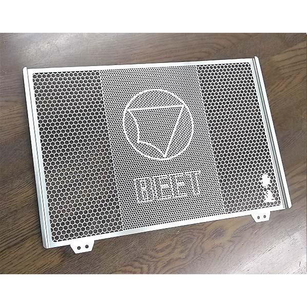 BEET JAPAN ラジエターガード