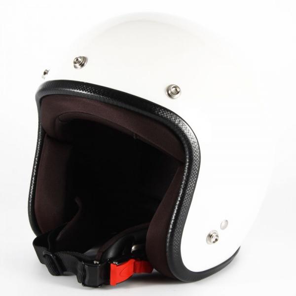 ジャムテックジャパン ヘルメット JP-MONO