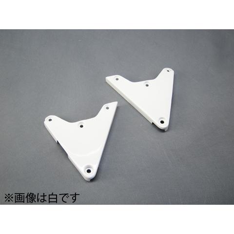 A-TECH サイドアンダーカバー 【左右セット】FRP