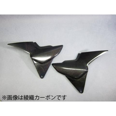 A-TECH サイドカバーSPL 【左右セット】