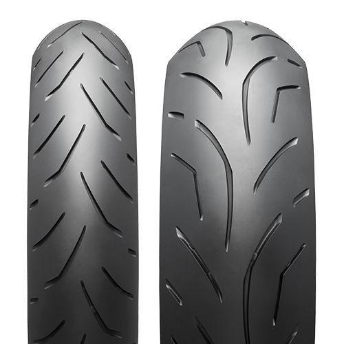 ZOA MX Motorcross Dirt Bike Wheel Spoke Skin Wrap Cover Rim Coat Suzuki Black