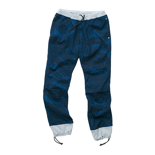 HYOD PRODUCTS D3O FREE RIDE PANTS