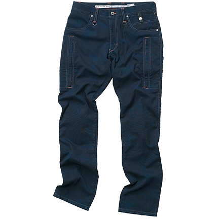 HYOD PRODUCTS HYOD D3O VENT PANTS