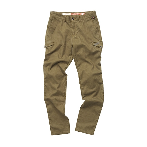 HYOD PRODUCTS 【在庫限り】D3O STYLISH CARGO PANTS