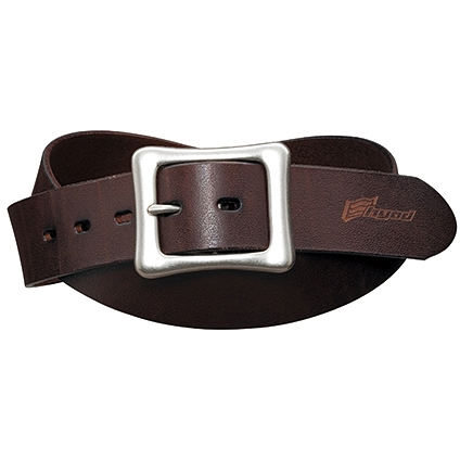 HYOD PRODUCTS SQUARE PLANE BELT