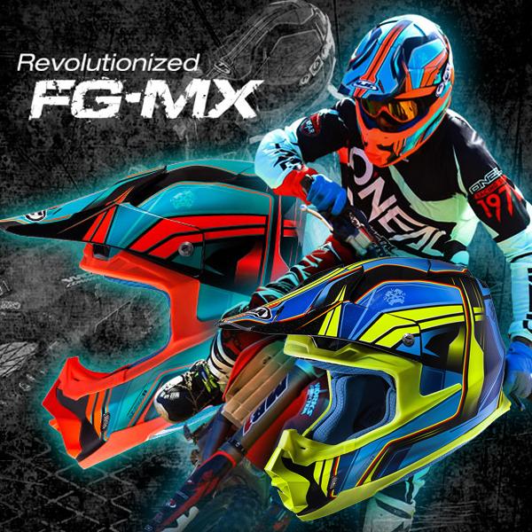 HJC FG-MX PISTON 【ピストン】