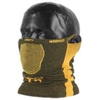 NAROO NAROO マスク X5