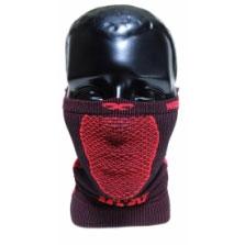 NAROO 【納期欠品 入荷時期未定】NAROO マスク X5