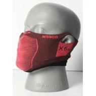 NAROO NAROO マスク X5s