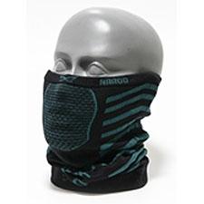 NAROO 【納期欠品 入荷時期未定】NAROO マスク X9