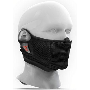 NAROO NAROO マスク F5S 排ガス/花粉/ウイルス/PM2.5 対策