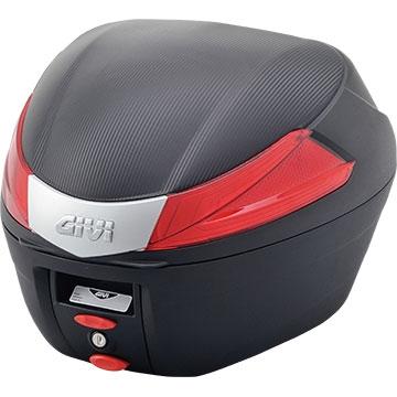 GIVI type B34シリーズ(ストップランプなし)