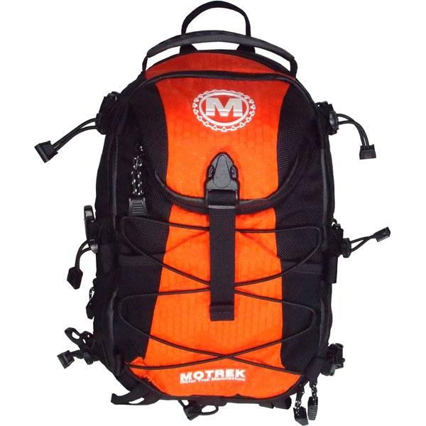 MOTREK アドベンチャーパック・シートバッグ-16