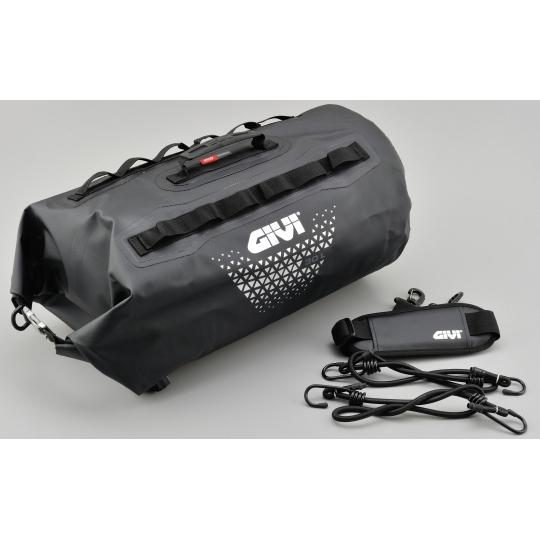 GIVI UT801 防水ドラムバッグ