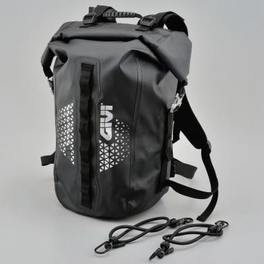GIVI UT802 防水バックパック