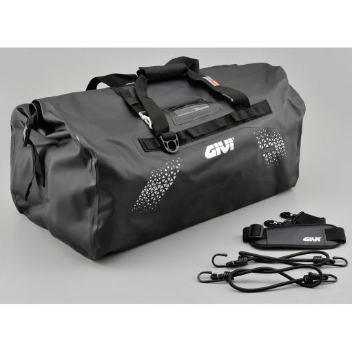 GIVI UT804 防水バッグ