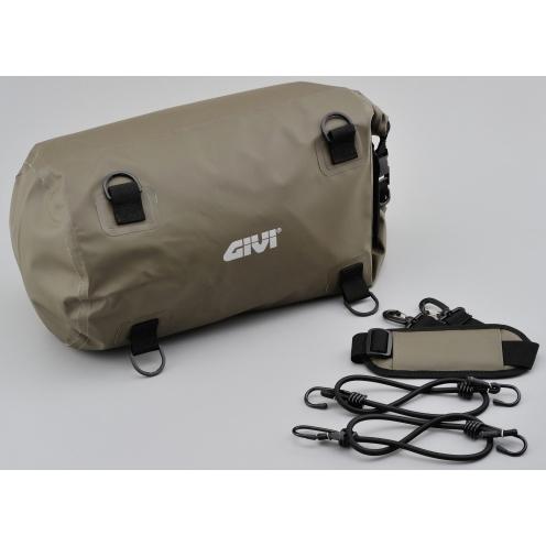 GIVI EA114KG 防水ドラムバッグ