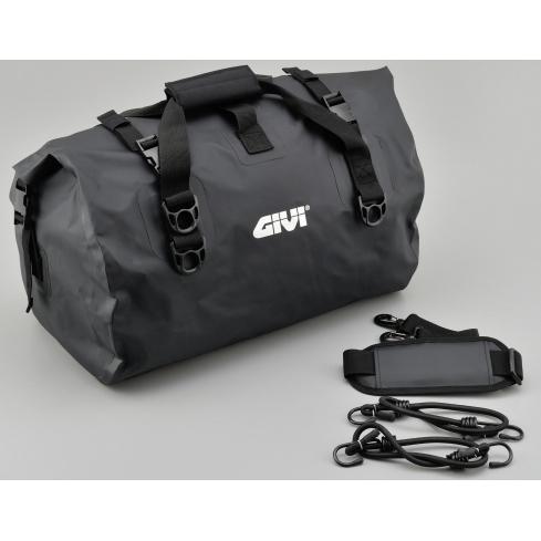 GIVI EA115BK 防水ドラムバッグ