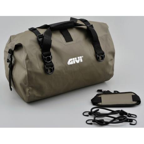 GIVI EA115KG 防水ドラムバッグ