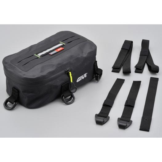 GIVI GRT707防水ツールバッグ